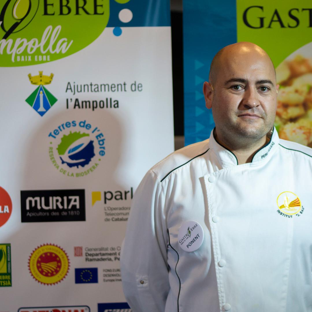 Sergio Márquez i Pere Felicidad.JPG