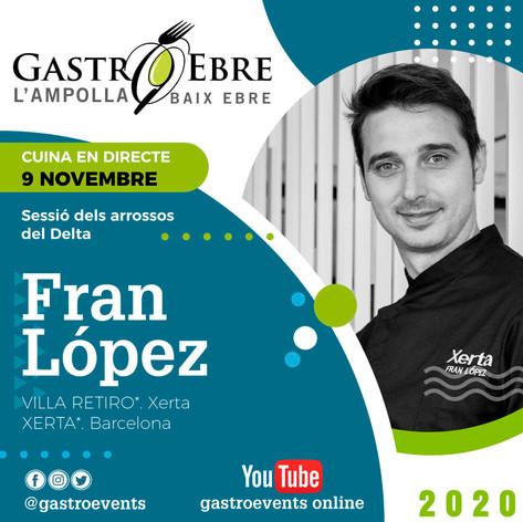 Fran López ok.jpg