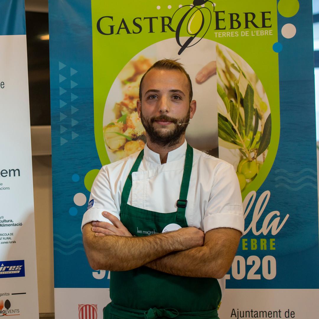 Victor Quintillà i Victor Torres_4.JPG