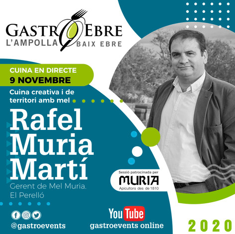 Rafel_Muria_Martí_ok.jpg