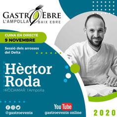 Hector Roda ok.jpg