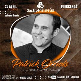 Patrick Orriols ok.jpg