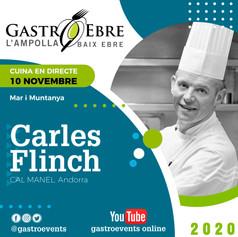 Carles Flinch ok.jpg
