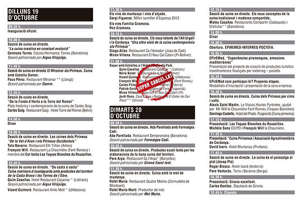 PROGRAMA  Gastro 2020 PUIGCERDA REC.-2 (
