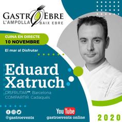 Eduard Xatruch ok.jpg