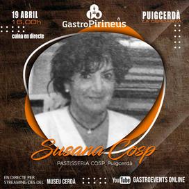 Susana Cosp ok.jpg