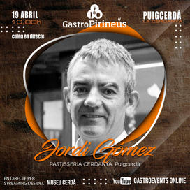 Jordi Gómez ok.jpg