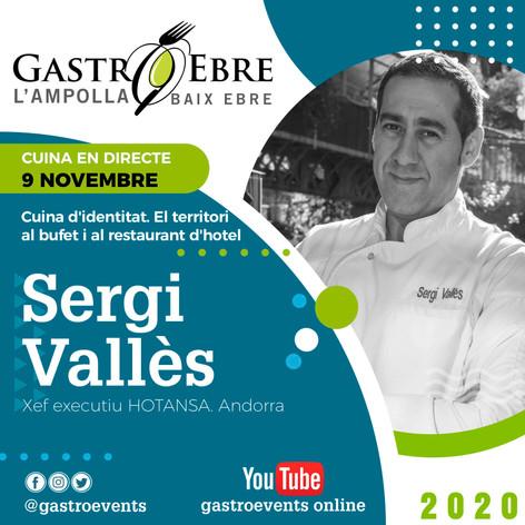 Sergi_Vallés_ok.jpg