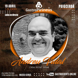 Andreu Vidal ok.jpg