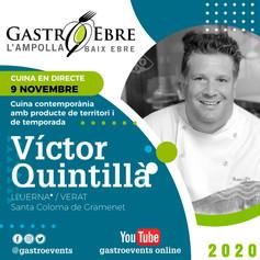 Victor_quintillà_ok.jpg