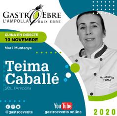 Teima_Caballé_ok.jpg