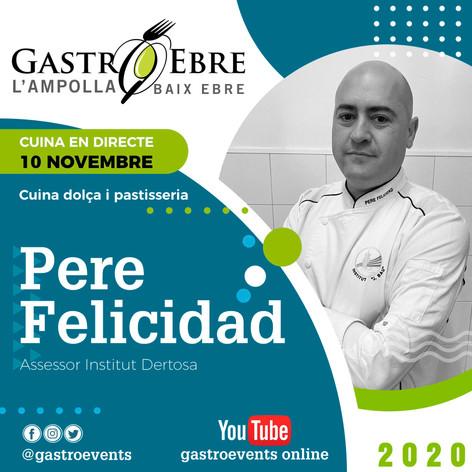 Pere Felicidad ok.jpg