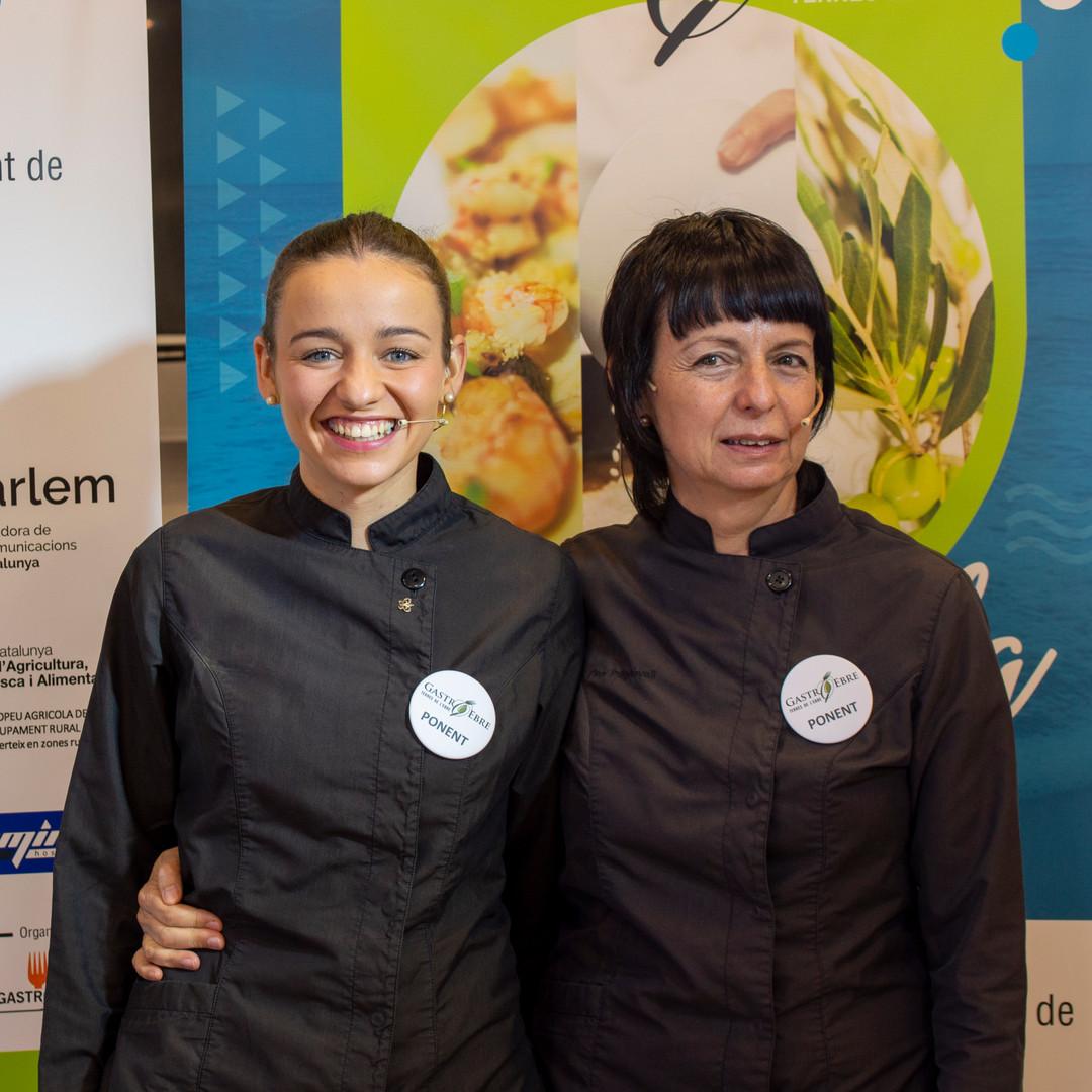 Fina Puigdevall i Martina Puigvert_1.JPG