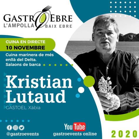 Kristian Lutaud ok.jpg