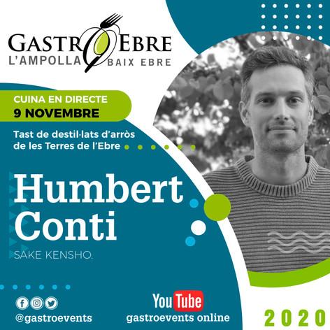 Humbert Conti ok.jpg