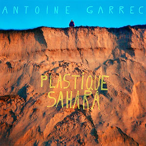 Bandcamp_Plastique_Sahara_image_miniatur