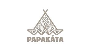 papakata logo.png