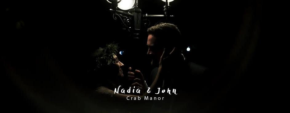 nadia and john LB.png