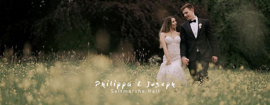 pippa and joe.jpg