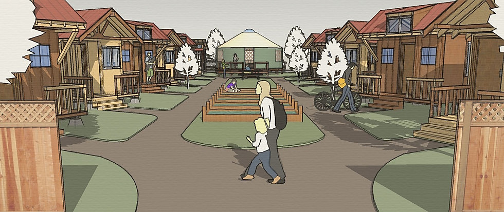 EVE Concept - Pedestrian_edited.jpg