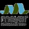 MMT-logo.png