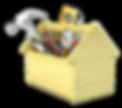 toolbox_edited.png