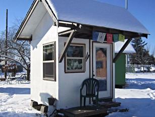Opportunity Village Needs List - Winter 2016