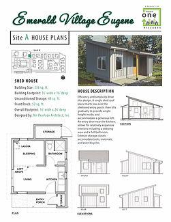 180419_EVE Brochure_NPA-final.jpg