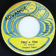 thief a man.jpg