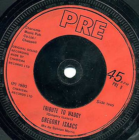 tribute waddy.jpg