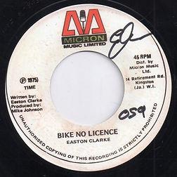 bike no.jpg