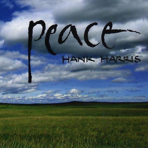 Peace - Digital Download