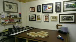 madboxes picture framing high wycombe buckinghamshire