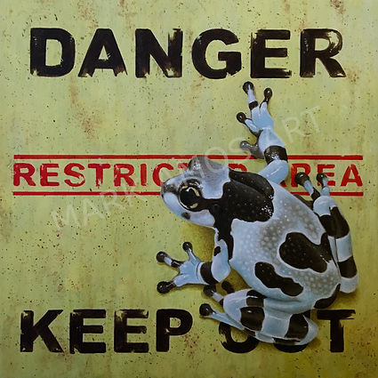 Danger Keep Out Watermark.jpg