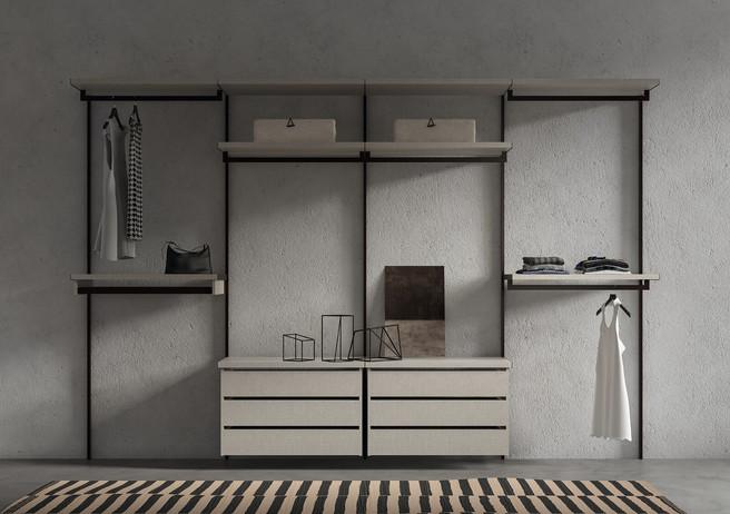 naked-modern-walk-in-wardrobe-design-fro