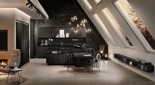 SIEMATIC_PURECOLLECTION_ONYX_1.jpg