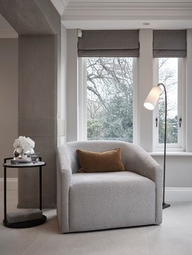 grid_thirteen_portfolio_elegant_luxe_13