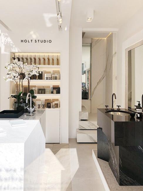 Holt-living-Studio-3.jpg