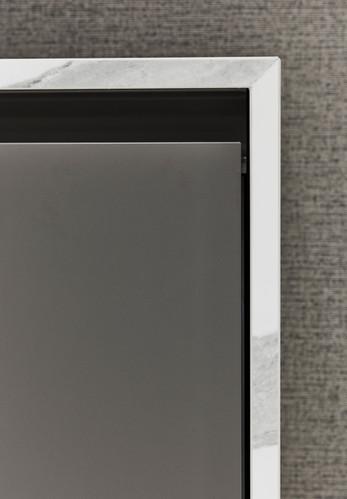 grid_thirteen_portfolio_elegant_luxe_9j