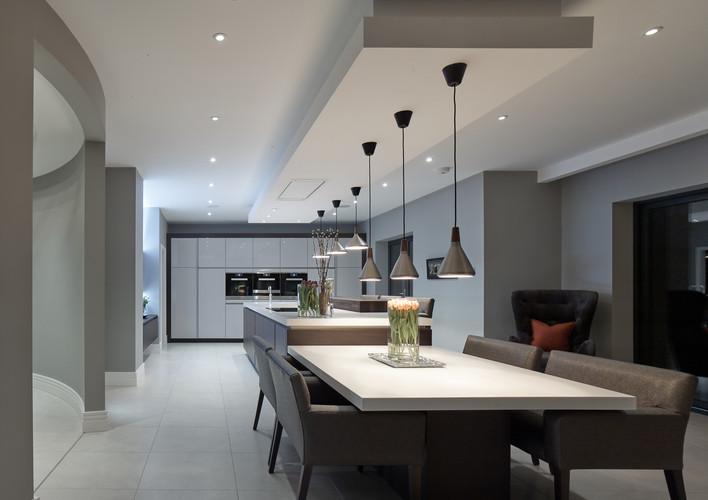 contemporary_kitchen_4jpg