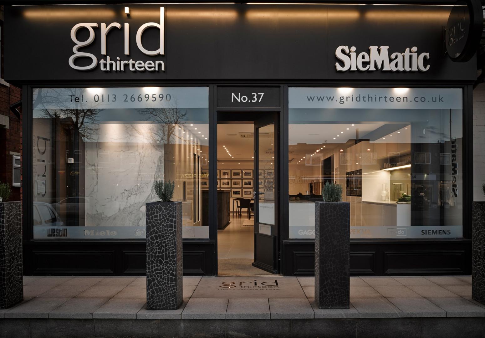 Grid_Thirteen_Showroom_2014_1_edited.jpg