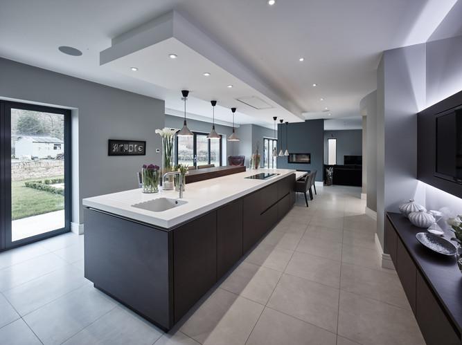 contemporary_kitchen_8jpg