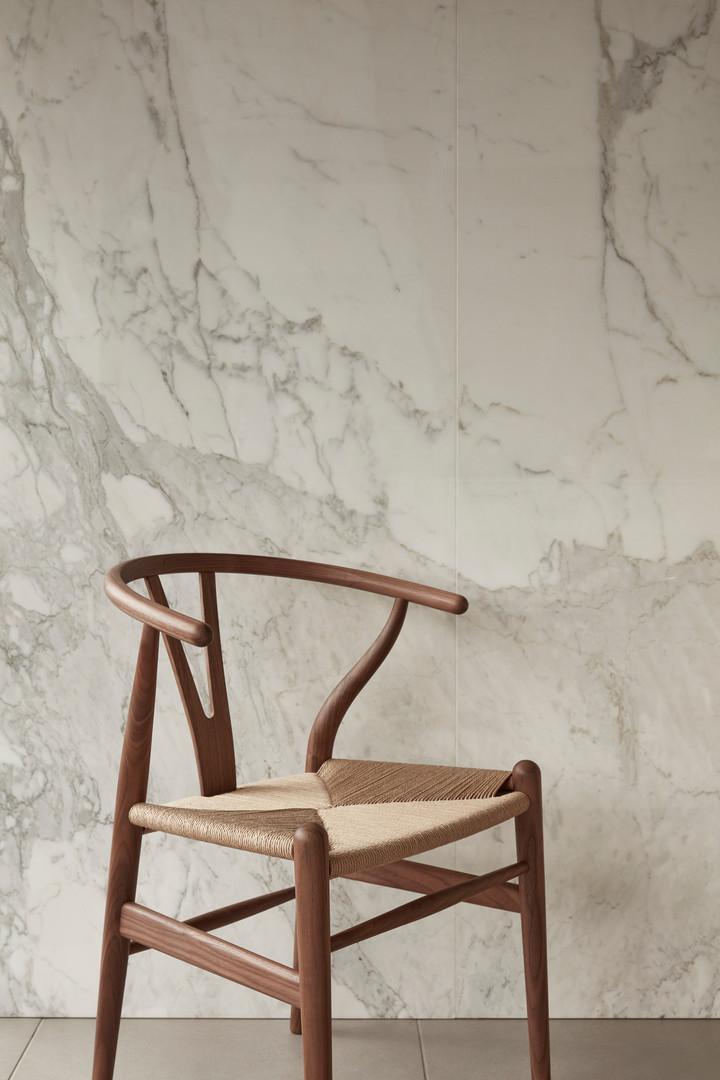 Grid_Thirteen_Chair_1.jpg