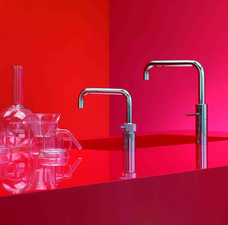 quooker-square-twin-tapsjpg
