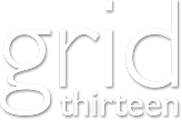 Grid-Thirteen-Logo-white-shadow (2).png