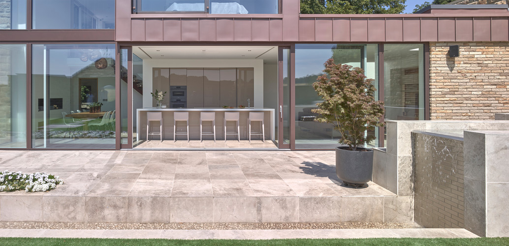 grid_thirteen_the_architects_house_28jp