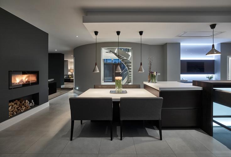 contemporary_kitchen_9jpg