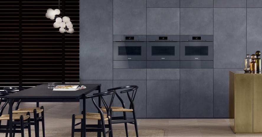 miele_mtouch_kitchenappliances_anthracit