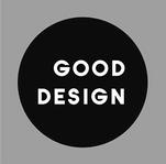 siematic-awards-good-design.png
