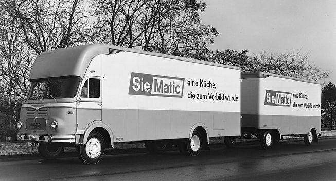 csm_siematic-history-truck_c79e7319c4.jpg